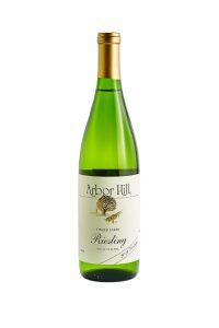 Riesling-Wine-Medium-Sweet-American.jpg