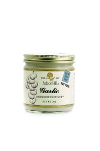 Garlic Spreadable Dip
