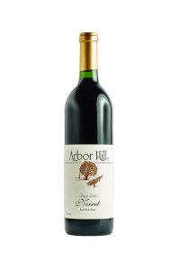 Arbor Hill New York State Wines