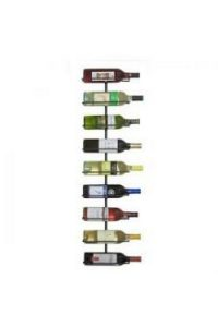 The Wine Ledge Wall Rack