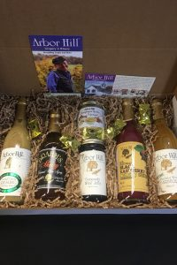 Arbor Hill Assortment Gift Box