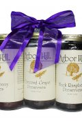Perfect Preserves Gift Set