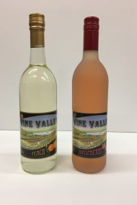 Vine Valley Duo