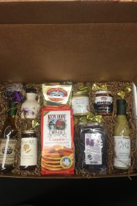 New York State of Mind Gift Box