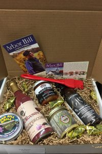 Grill Master Gift Box